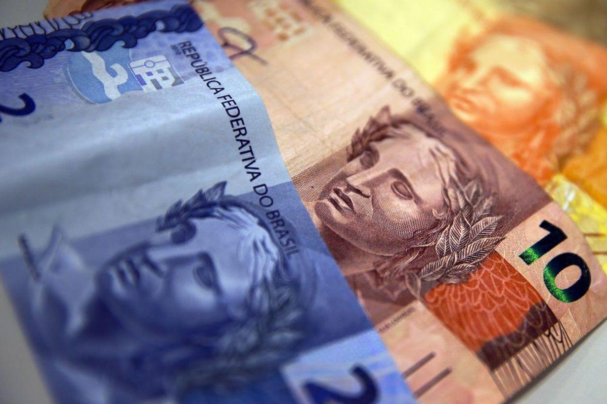 Un mod rapid și ușor de a trimite bani în Letonia